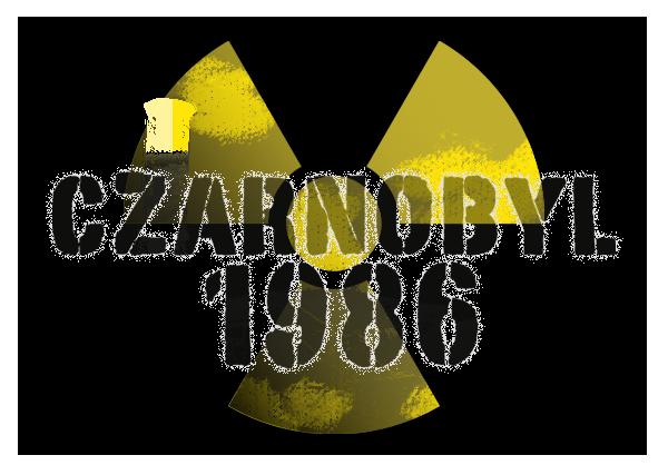 Czarnobyl 1986
